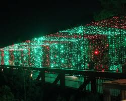 when do the zoo lights start zoolights utah s hogle zoo