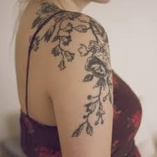 tattoo chief a land of many tattoo ideas u0026 designs 100