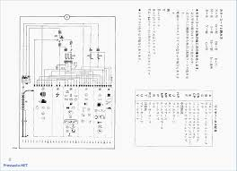 electrical system bobcat loader t190 user manual page 107 147