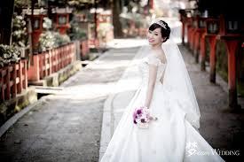 gown rental dream wedding