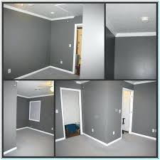 what color goes with grey carpet with grey walls dukeshead co