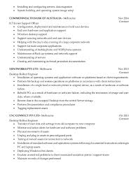 cambridge board of graduate studies thesis math assignment