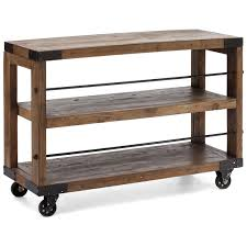 bookcases u0026 book shelves dcg stores