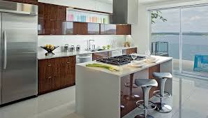 kitchen furniture set modern kitchen furniture sets interior design