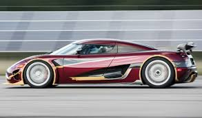 koenigsegg silver koenigsegg news photos videos page 1