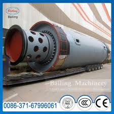 china mill factory china mill factory manufacturers and suppliers