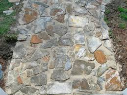 garden landscaping beautiful stone walkways ideas beautifying garden landscaping fascinating stone walkway for exterior flagstone walkways beautiful stone walkways ideas beautifying