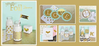 cheap bridal shower favors wedding favors market bridal shower favors baby shower favors