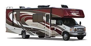 rv ready lake elsinore ca rvs motorhomes travel trailers