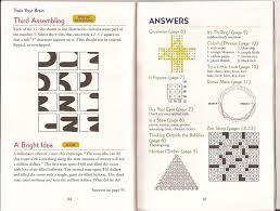 peter grabarchuk puzzle designer
