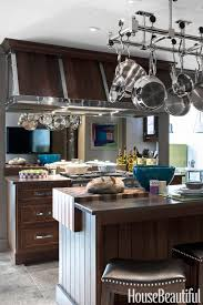 Kitchens Interior Design Beautiful Home Pictures Interior Professional Painting Of Kitchen