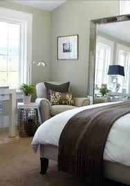 The Best Benjamin Moore Paint Colors November Rain  The - Best benjamin moore bedroom colors
