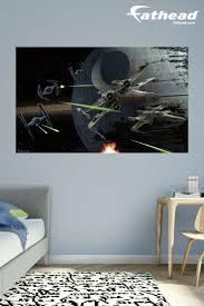 best images about kids diy bedroom fun ideas wall decals battle endora mural