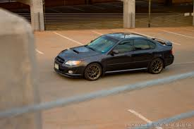 subaru black legacy 2008 subaru legacy spec b google search subaru pinterest