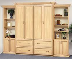 wall mounted murphy beds austin discount closets