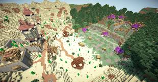 Minecraft America Map by Minecraft Paintball The Original Custom U0026 Cod Maps In Game