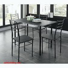 achat table cuisine achat table cuisine cdiscount chaises salle a manger pour idees de
