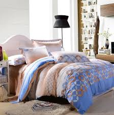 Ikea Duvet Covera Bedroom Duvet Covers Ikea And Comforter Covers Queen Also Ikea