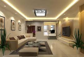 our portfolio interior designer in indore best interior