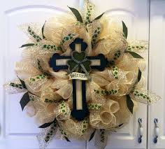 1111 best and summer wreaths images on summer