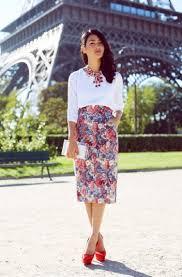 casual summer ideas s office ideas for summer 2018 fashiongum com