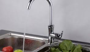 Black Sink Mats by Sink Franke Kitchen Sinks South Africa Wonderful Franke Kitchen