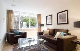 2 bedroom flat for rental in london w8 imperial house 11 13