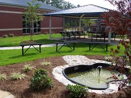 landscaping design ideas gardennajwa com