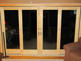 Andersen Gliding Patio Doors Innovative Anderson Sliding Doors Chic Andersen Sliding Patio