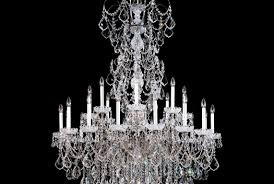 Bhs Crystal Chandeliers Ceiling Engaging Lights In Raked Ceiling Tremendous Lights