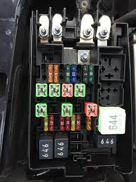 nissan altima 2013 handbook 2013 vw cc sport fuse box diagram 2011 vw cc fuse box diagram