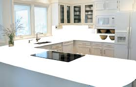 slab inventory cabinets and granite colors for the central