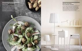 ikea cuisine 2015 informe anual 2015 ikea