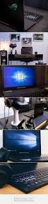 Gaming Laptop Desk by 1249 Best Computers U0026 Electronics Images On Pinterest Inventions