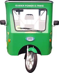 Electric Tricycle Le U0027 Guider International E Trike Electronic
