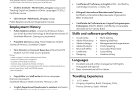 Pleasurable Objective Statement For Resume Qualities Of A Good Resumes Objective For Resume Write Me Resume