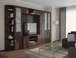 entertainment centers and wall units viva wall unit wenge sb