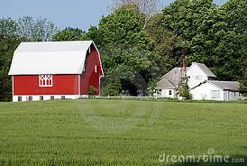 house and barn house with barn agencia tiny home