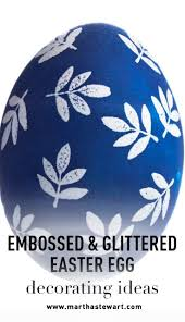 Edible Easter Egg Decorating Ideas by 237 Best Easter Egg Ideas Images On Pinterest Easter Crafts