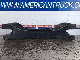 used kenworth t680 used steel paccar crossmember for a 2015 kenworth t680 for sale