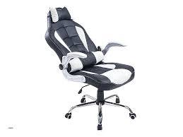 chaise bureau haute chaise haute bureau civilware co