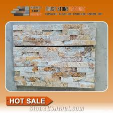 stone product list page50 hebei trust stone industry co ltd