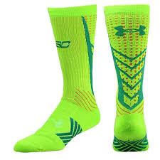 Under Armour Football Socks New Under Armour Undeniable Stephen Curry 30 Basketball Socks