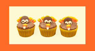 edible thanksgiving crafts for modernmom
