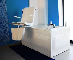 accessori vasca da bagno per anziani sicubagno vasche per disabili bari