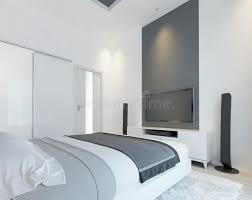 console pour chambre à coucher console de tv avec des haut parleurs dans la chambre à coucher