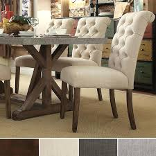 Ottawa Dining Room Furniture Dining Room Sets For Sale Excellent Fabric Dining Room Chairs Sale
