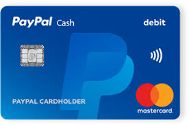 pre paid cards paypal cards credit cards debit cards credit paypal us