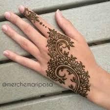 Henna Decorations Learn More About Exceptional Blackbird Awesome Skin
