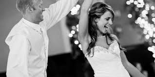 wedding bands ni home juice wedding band northern ireland